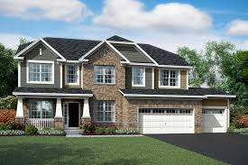 search new lenox new homes find new construction in new lenox il