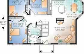 open ranch style house plans internetunblock us internetunblock us sq ft house plans new bedroom bungalow open ranch style small