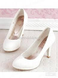 wedding shoes low heel ivory wedding shoes low heel wedding corners
