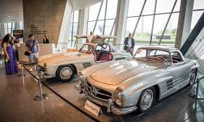 mercedes benz museum interior bonhams auctions exclusive mercedes benz classic cars mercedes benz