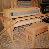 Bench Loom Weavers Guild Of Minnesota Browse Ads