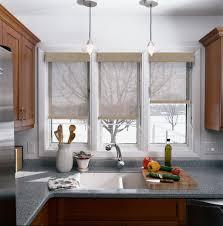kitchen blind ideas windows and blind ideas blinds for kitchen windows sink