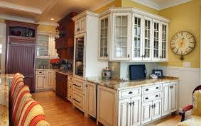 Kitchen Design Ct Custom Kitchen Design Custom Kitchens Kitchen Cabinets Kitchen