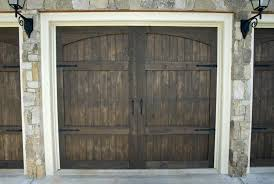 Overhead Door Maintenance Door Garage Garage Door Company Overhead Garage Overhead Door