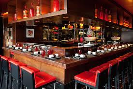 la cuisine de joel robuchon germain restaurant atelier of joël robuchon le monde