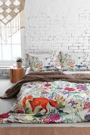 Hawaiian Bedding 217 Best Bedding Images On Pinterest Home Bedding And Comforter
