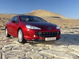new peugeot 209 peugeot 407 prologue photos photogallery with 33 pics carsbase com