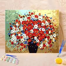 Cheap Decor For Home Online Get Cheap Flower Drawing Patterns Aliexpress Com Alibaba