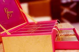 indian wedding card designs indian wedding card box design modern wedding card designs
