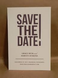 save the date wording best photos of save the date wording save the date wedding