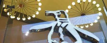 recycled chandeliers original penguin nulty bespoke custom handcrafted lighting