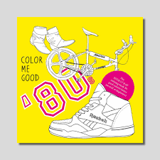 colour me good record sleeves 2 coloring book u2013 i love mel