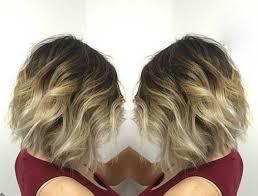 Frisuren Mittellange Haar Dunkel by 40 Und Dunkel Braune Haar Farbe Ideen