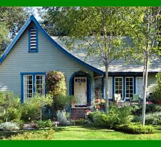 Exterior Paint Color Combinations For Indian Houses Exterior Paints Color Combinations For Home India Prestigenoir