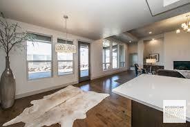 zach evans construction at carmel subdivision u2014 boise home photography