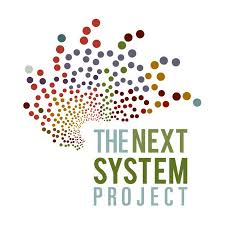 Next The Next System Project Youtube