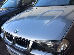 bmw repairs bmw repairs tech service centre bmw specialist poole