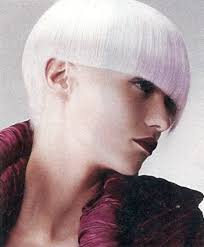 877 best haircolor images on pinterest colors cute hair and