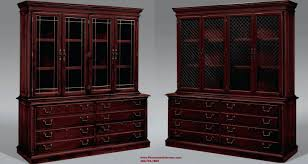 Lateral Office File Cabinets Astonishing Office Inspirations Office File Cabinet