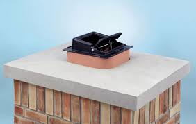 save money energy with top sealing damper the blog at fireplacemall