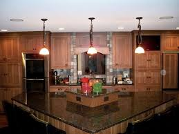 kitchen remodeling kitchen renovations minneapolis mn triangular island extra seating