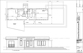 12x40 mobile home plans home decor ideas