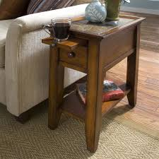 livingroom end tables side tables for living room ideas for small spaces roy home design
