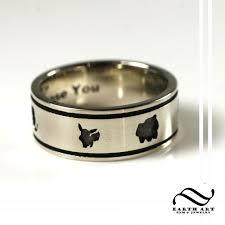 custom rings handmade personalized rings custommade regarding