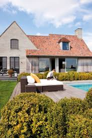 148 best architecture images on pinterest belgian style