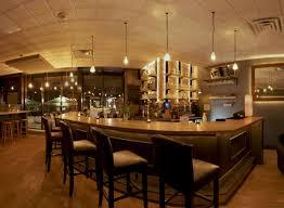 Kitchen And Bar Designs Portfolio Brandon T Kimble Designs
