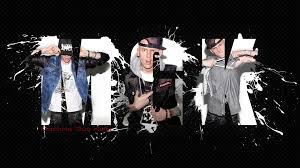 Mgk Black Flag Album Machine Gun Kelly Wallpapers
