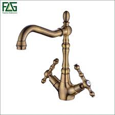compare prices on copper faucet kitchen online shopping buy low