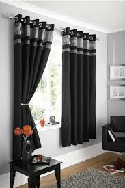 Curtains 90 Inches Curtains 90 Inch Drop Ready Made Curtains Faux Silk 90 X 90 Inches