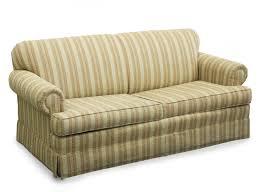 Comfortable Modern Sofas Furniture Comfortable Modern Sleeper Sofa Sets Design Convertible