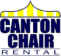 chair rentals ta bbb business profile canton chair rental