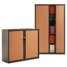 rangement bureau pas cher armoire de rangement bureau en bois bureau entreprise pas cher