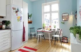demotivators kitchen all kitchen room interiors here best kitchen designs 2014 design pictures about 2014 kitchen color ideas best 2014 red
