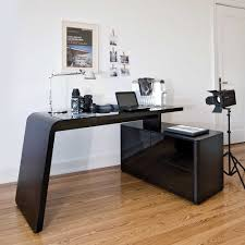 Schreibtisch Holz G Stig Schreibtisch Design Günstig Saigonford Info