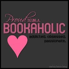 Book Blog Memes - 179 best reading book memes images on pinterest reading books