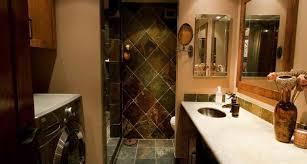 ideas for bathroom decorating themes emejing bathroom decorating themes images moder home design