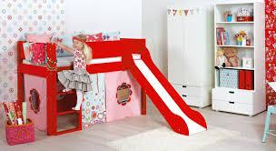 rutsche kinderzimmer kinderzimmer spielturm mit rutsche kinderzimmer spielturm mit