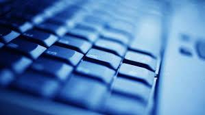 tewksbury hospital detox data breach at tewksbury hospital may compromised patients