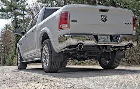 Dodge Ram Cummins Mud Flaps - official laramie laramie longhorn thread page 3