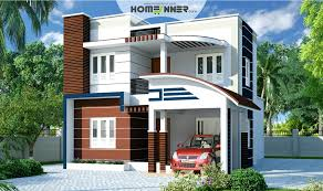 contemporary house floor plans home contemporary design home design contemporary house design