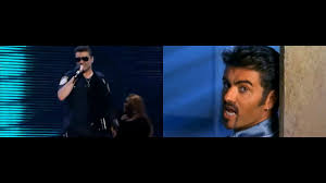 George Michael Youtube by George Michael Outside Larcs By Dcsabas 2008 London Youtube