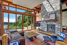Av Jennings Floor Plans House Plans Stone And Wood House Design Plans
