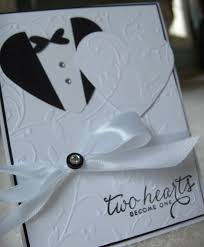 Cheap Wedding Invitation Cards Handmade Wedding Cards Bing Images Cards Wedding Pinterest