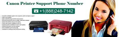 canon help desk phone number canon printer support phone number 1 888 248 7142 canon printer