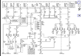 pontiac g6 radio wiring diagram with simple pictures diagrams