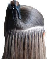 micro loop hair extensions review micro ring micro loop hair extensions from cliphair